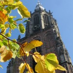 a9bf931c53-Rondleiding Amersfoort Herfst Toren