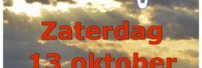 LMK+AMKposter